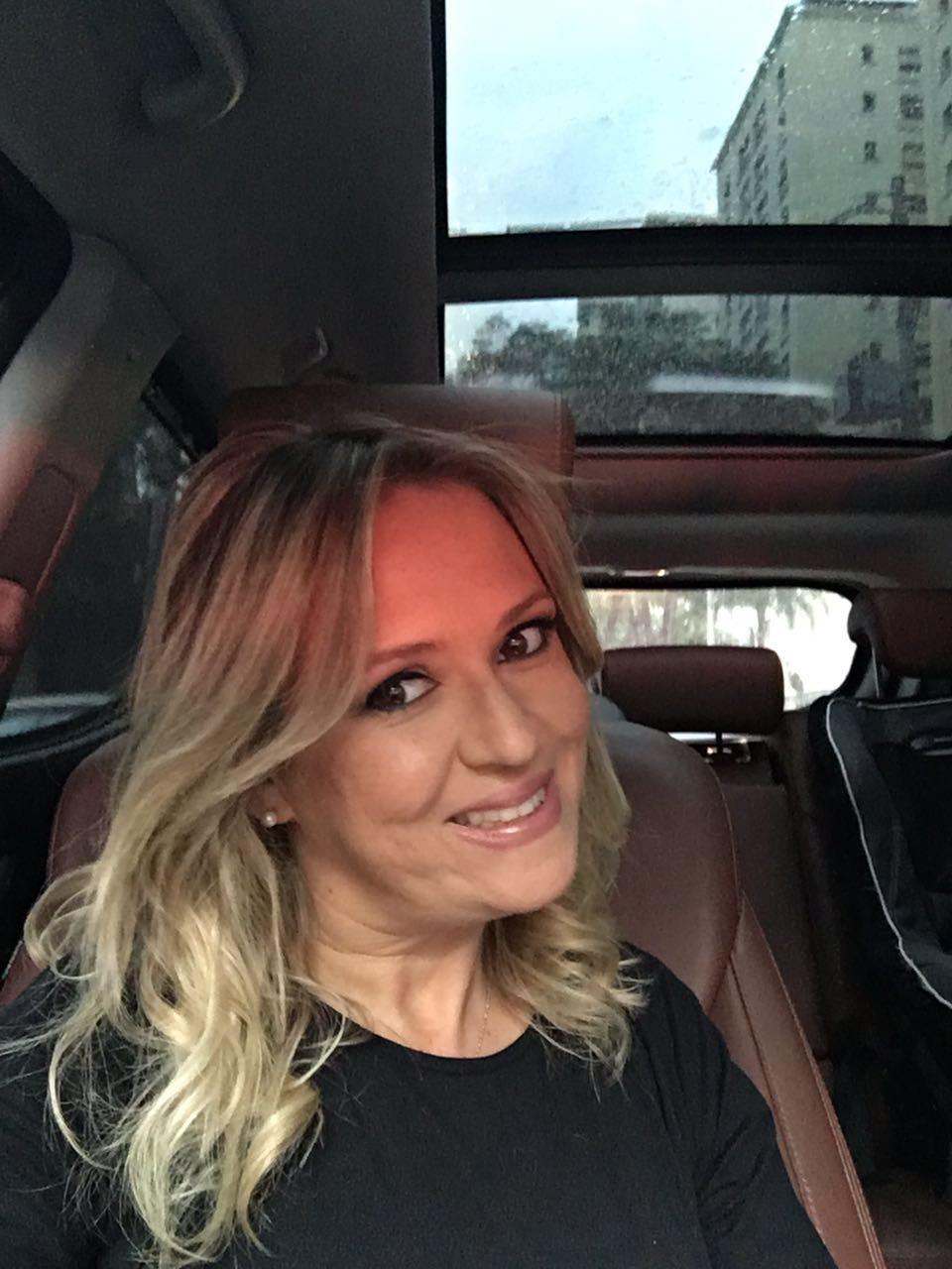 Alessandra Simões